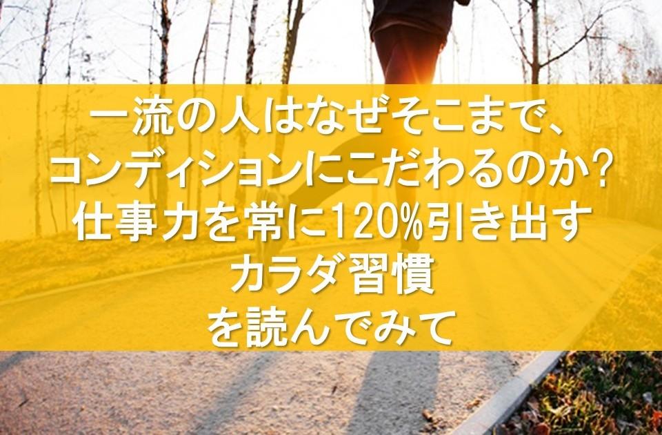 wsa%e3%83%96%e3%83%ad%e3%82%b0