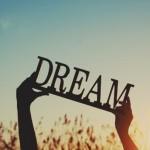 「大きな夢を持て!!」そこからどうすれば良いかはこの記事にある!!