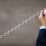 成果を出す高業績者のやっている3つの習慣