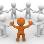 経営者が気をつけるべき営業人財育成の方向性5つのポイント
