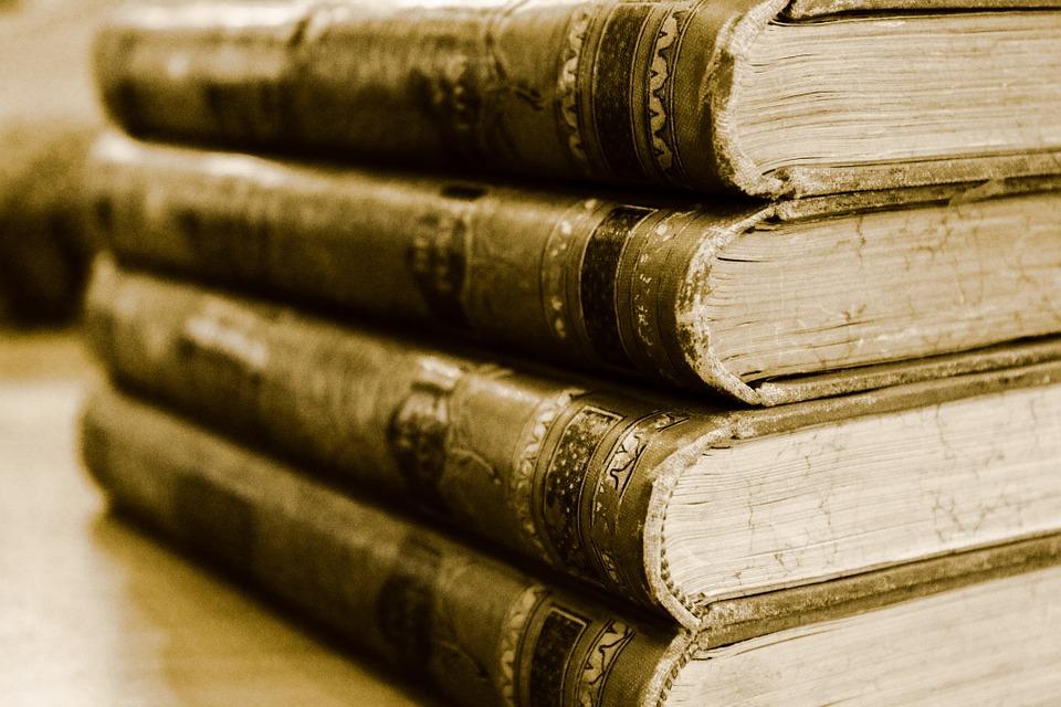book-701758_960_720