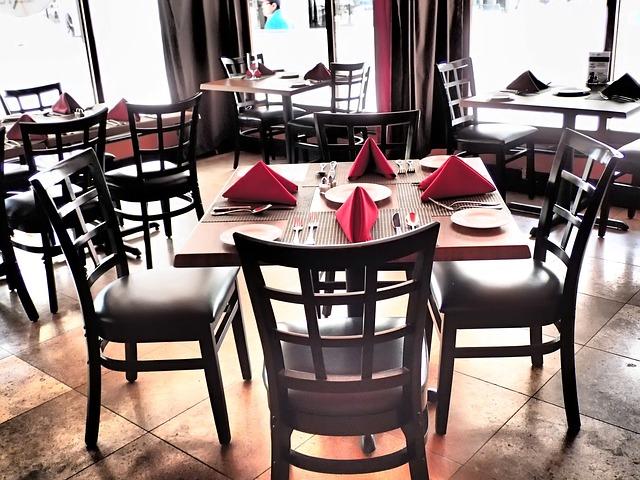 restaurant-402036_640