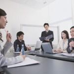 中小企業経営者として考えるべき離職と採用力強化