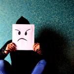 中小企業が大企業よりも採用で不利になる3つの理由