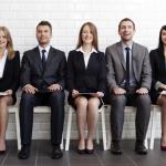 組織強化をすることがリスクマネジメントになる理由