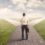 起業家から経営者思考の基本を知る